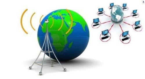 Configuración de redes en Guatemala